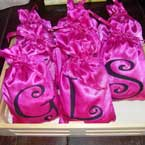 Bridemaid Gift Bags